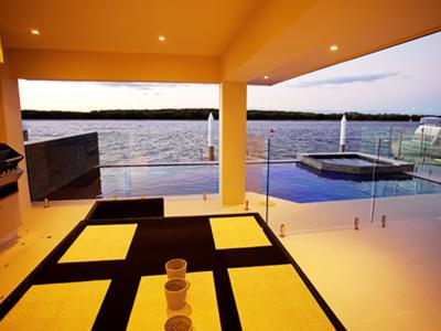 havana-pools-paradisepoint2-g005
