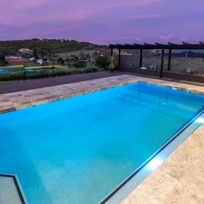 havana-pools-seventeen-willow-vale-g02